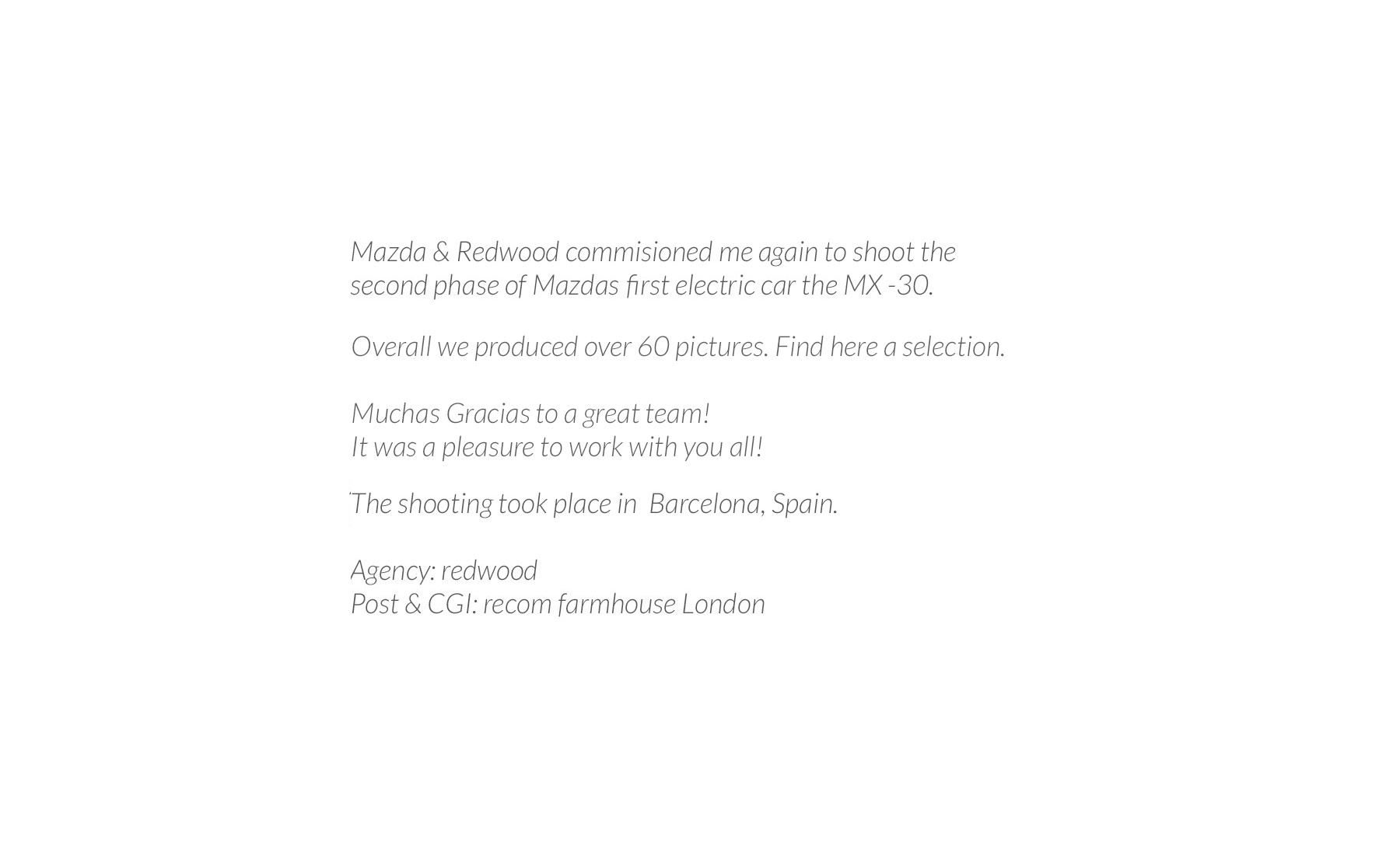 Mazda_MX30_BCN_text_NEU