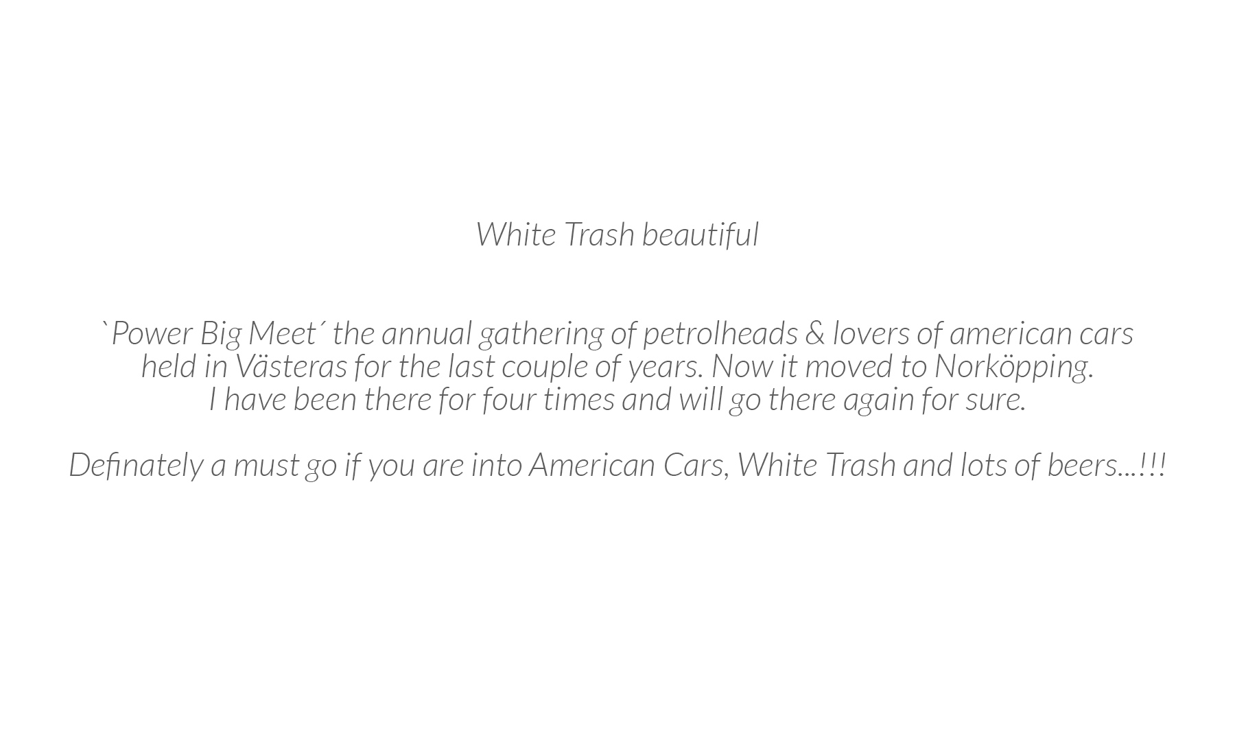 White-Trash_neu